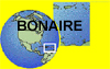 Click here to view Hotels and Resorts in Bonaire
