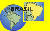 Click here for Hotels and Resorts in Brazil