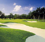 Half Moon Rose Hall, Montego Bay | David Leadbetter Golf Academy