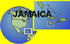 Click here to view Hotels and Resorts in Jamaica