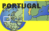 Click here to view listings for Hotels and Resorts in Portugal