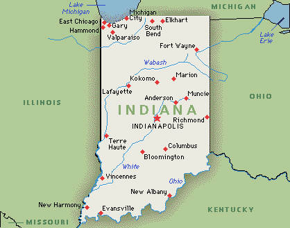 street map of hammond la with Indiana on Haiti Hit Major Earthquake Measuring 7 0 Richter Scale moreover Article4802241 additionally Kokomo as well 1 Bedroom Apartments Colorado Springs in addition Indiana.