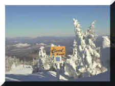 Ski The New Face Of Gore Mountain New York United States