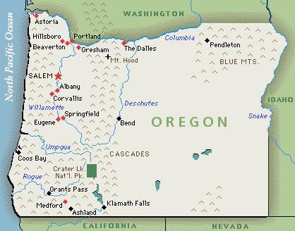 Oregon Hotels And Resorts Hotel Fun 4 Kids