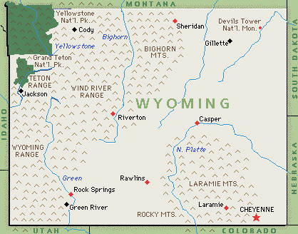 Wyoming Ski Resorts, United States on british columbia ski areas map, bear creek ski resort trail map, wyoming county map, wyoming on usa map, wyoming hiking map, wyoming churches map, wyoming hotels map, wyoming ranches map, wyoming schools map, breckenridge ski resort map, wyoming events map, montana ski areas map, wyoming map afton wy, winter park ski resort map, bittersweet ski map, north america ski resort map, hogadon ski area map, wyoming vacation resorts, wyoming ski areas, wyoming trails and tails,